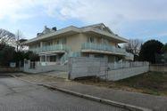 Immagine n7 - Appartamento al grezzo con garage - Asta 6567