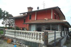 Detached house with land - Lote 6571 (Subasta 6571)