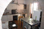 Immagine n2 - Villetta unifamiliare con terreno - Asta 6571
