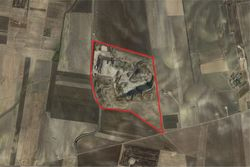 Clay quarry with a brick factory - Lot 6572 (Auction 6572)