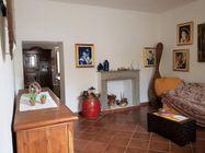 Immagine n1 - Appartamento con corte interna in centro storico - Asta 6575