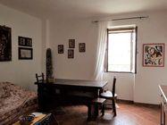 Immagine n2 - Appartamento con corte interna in centro storico - Asta 6575