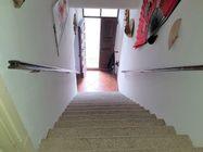 Immagine n6 - Appartamento con corte interna in centro storico - Asta 6575