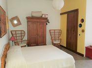 Immagine n7 - Appartamento con corte interna in centro storico - Asta 6575