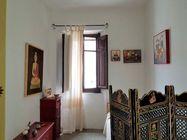 Immagine n8 - Appartamento con corte interna in centro storico - Asta 6575