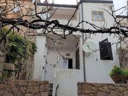 Immagine n10 - Appartamento con corte interna in centro storico - Asta 6575