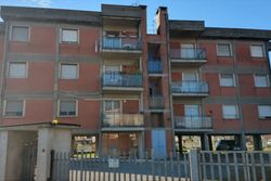 Apartment with cellar - Lot 6578 (Auction 6578)
