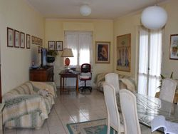 Appartamento con cantina (sub 9)