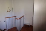 Immagine n5 - Furnished apartment with garden (sub 25) - Asta 6588