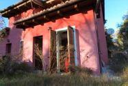 Immagine n1 - Appartamento arredato con giardino (sub 26) - Asta 6589