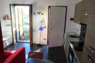 Immagine n2 - Appartamento arredato con giardino (sub 26) - Asta 6589