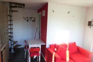 Immagine n3 - Appartamento arredato con giardino (sub 26) - Asta 6589