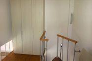 Immagine n5 - Appartamento arredato con giardino (sub 26) - Asta 6589