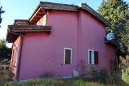Immagine n7 - Appartamento arredato con giardino (sub 26) - Asta 6589