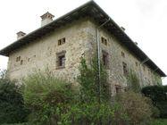 Immagine n0 - Residenza in dimora fortificata - Asta 659