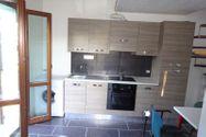 Immagine n0 - Appartamento arredato con giardino (sub 27) - Asta 6590