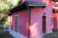 Immagine n1 - Appartamento arredato con giardino (sub 27) - Asta 6590