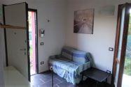 Immagine n2 - Appartamento arredato con giardino (sub 27) - Asta 6590