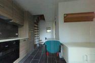 Immagine n3 - Appartamento arredato con giardino (sub 27) - Asta 6590