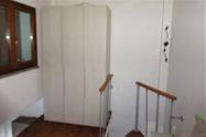 Immagine n5 - Appartamento arredato con giardino (sub 27) - Asta 6590
