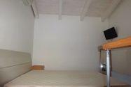 Immagine n6 - Appartamento arredato con giardino (sub 27) - Asta 6590