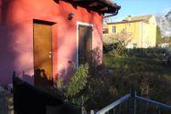 Immagine n7 - Appartamento arredato con giardino (sub 27) - Asta 6590