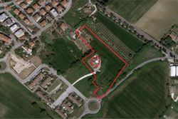 Residential building land of   .    sqm - Lot 6615 (Auction 6615)