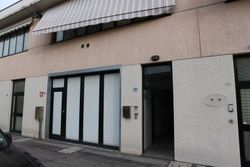 Warehouse with offices - Lote 6628 (Subasta 6628)