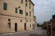 Immagine n0 - Trilocale in palazzo storico - Asta 663