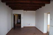 Immagine n1 - Trilocale in palazzo storico - Asta 663