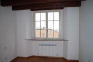 Immagine n2 - Trilocale in palazzo storico - Asta 663