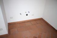 Immagine n3 - Trilocale in palazzo storico - Asta 663