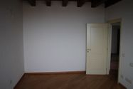 Immagine n5 - Trilocale in palazzo storico - Asta 663