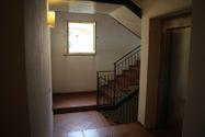 Immagine n10 - Trilocale in palazzo storico - Asta 663
