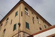 Immagine n11 - Trilocale in palazzo storico - Asta 663