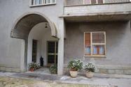 Immagine n1 - Casa indipendente con doppio appartamento - Asta 6630