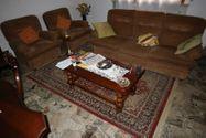 Immagine n3 - Casa indipendente con doppio appartamento - Asta 6630