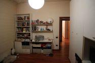 Immagine n4 - Casa indipendente con doppio appartamento - Asta 6630
