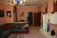 Immagine n6 - Casa indipendente con doppio appartamento - Asta 6630