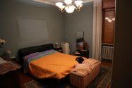 Immagine n7 - Casa indipendente con doppio appartamento - Asta 6630
