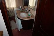 Immagine n8 - Casa indipendente con doppio appartamento - Asta 6630