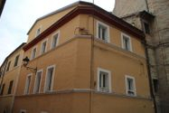 Immagine n0 - Appartamento duplex mansardato - Asta 664