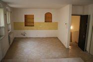 Immagine n1 - Appartamento duplex mansardato - Asta 664