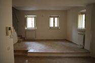 Immagine n2 - Appartamento duplex mansardato - Asta 664
