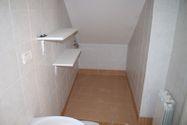 Immagine n3 - Appartamento duplex mansardato - Asta 664