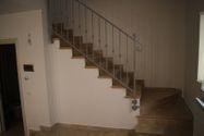 Immagine n4 - Appartamento duplex mansardato - Asta 664