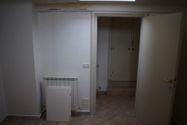 Immagine n5 - Appartamento duplex mansardato - Asta 664