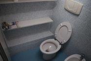 Immagine n6 - Appartamento duplex mansardato - Asta 664