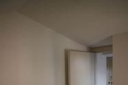 Immagine n7 - Appartamento duplex mansardato - Asta 664