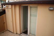 Immagine n8 - Appartamento duplex mansardato - Asta 664